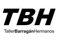 Taller Barragán